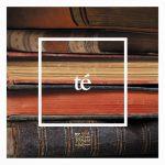[Album] te' – 『櫂』 (2017.06.14/MP3/RAR)
