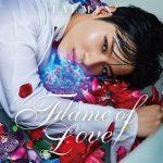 [Single] TAEMIN – Flame of Love (2017.06.28/MP3/RAR)