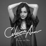 [Single] セレイナ・アン – Piece of Me (2017.06.16/MP3/RAR)