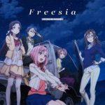 [Single] (K)NoW NAME – Freesia (2017.06.07/FLAC/RAR)