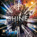 [Single] Fear,and Loathing in Las Vegas – SHINE (2017.06.14/Flac/RAR)