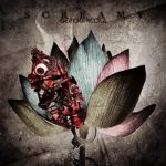 [Album] GOTCHAROCKA – SCREAMY (2017.05.10/MP3/RAR)