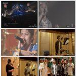 [MUSIC VIDEO] FLOW – GO!!! ~15th Anniversary ver.~