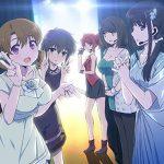 [Album] 魔法科高校の劣等生 ソングブック (2017.06.07/MP3/RAR)