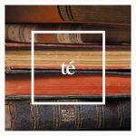 [Album] té – 櫂 (Flac/RAR)