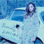 [Album] Beverly – AWESOME (2017.05.31/FLAC/RAR)
