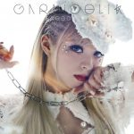 [Single] GARNiDELiA – SPEED STAR (2017.06.14/MP3/RAR)