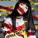 [Album] JUNNA – Vai! Ya! Vai! (2017.06.07/MP3+Hi-Res FLAC/RAR)