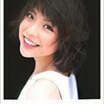 [MUSIC VIDEO] 小川麻琴写真集『夏ノ詩(なつのうた)』DVD メイキング (2006.08.28/MP4/RAR)