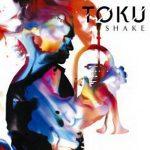 [Album] TOKU – Shake (2017.06.07/FLAC/RAR)