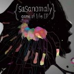 [Album] ササノマリイ – game of life (2017.06.14/MP3/RAR)