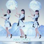 [Single] Perfume – Everyday – AWA DANCE edit – (2017.06.14/MP3/RAR)