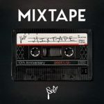 [Album] SuG – Mixtape (2017.03.08/MP3+Flac/RAR)
