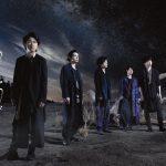 [Album] 嵐 – つなぐ (Completed) (2017.06.28/AAC/RAR)