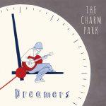 [Single] THE CHARM PARK – Dreamers (2017.06.30/MP3/RAR)