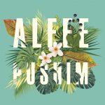 [Single] PUSHIM – ALFEE (2017.05.31/MP3/RAR)