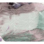 [Album] bohemianvoodoo – echoes (2017.06.07/MP3/RAR)
