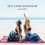 [Album] ジュリエット – SEA SAND SUNNYDAY (2017.07.19/AAC/RAR)