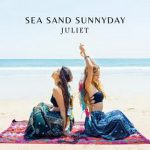 [Album] ジュリエット – SEA SAND SUNNYDAY [AAC-M4A/RAR]