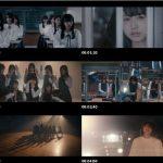 [MUSIC VIDEO] 欅坂46 – エキセントリック (2017.07.06/MP4/RAR)