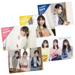 """[Album] TrySail – TrySail First Live Tour """"The Age of Discovery"""" (2017.06.28/MP3/RAR)"""