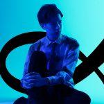 [Single] Aran – Distant Horizon (2017.06.28/MP3/RAR)