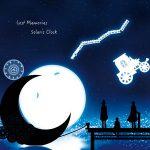 [Album] Solaris Clock – Lost Memories (2017.07.05/MP3/RAR)