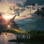 [Album] MinstreliX – ETERNAL ZERO (2017.06.21/MP3/RAR)