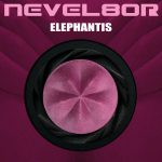 [Single] Nevel8or – Elephantis (2017.06.28/MP3/RAR)