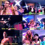 [MUSIC VIDEO] DEADLIFT LOLITA – Pump Up JAPAN (2017.06.29/MP4/RAR)