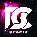 [Single] CRAZYBOY – NEOTOKYO II EP (2017.07.07/MP3/RAR)