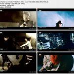 [MUSIC VIDEO] a crowd of rebellion – Nex:us (2017.08.16/MP4/RAR)