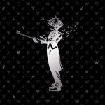 [Album] KINGDOM HEARTS Concert -First Breath [MP3+Flac/Rar]