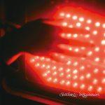 [Single] GEZAN – Absolutely Imagination (2017.07.12/MP3/RAR)