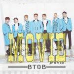 [Single] BTOB – 花 / SOMEDAY / MOVIE (AAC/RAR)