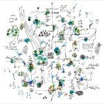 [Album] イトデンワ – 伝書鳩の旅路 [AAC- M4A / RAR]
