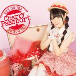 [Album] 小倉 唯 – Cherry Passport [MP3 / RAR]