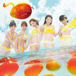 [Single] SKE48 – 意外にマンゴー [AAC-M4A/RAR]