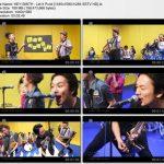 [MUSIC VIDEO] HEY-SMITH – Let It Punk (2017.07.05/MP4/RAR)