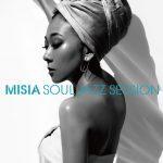 [Album] MISIA – MISIA SOUL JAZZ SESSION [AAC M4A / RAR]