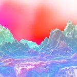 [Single] Maika Loubté – Candy Haus [MP3 / RAR]