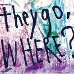 [Album] OLDCODEX – they go, Where? [MP3/RAR]