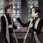 [Single] SCREEN mode – MYSTERIUM [MP3/RAR]