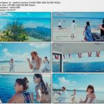 [MUSIC VIDEO] lol – perfect summer (2017.08.02/MP4/RAR)