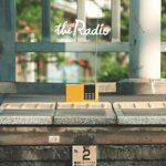 [Album] リーガルリリー – the Radio (2017.07.05/MP3+FLAC/RAR)