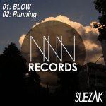 [Single] SUE;ZAK – BLOW [MP3 / RAR]