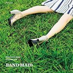 [Single] BAND-MAID® – Daydreaming / Choose Me [AAC-M4A/RAR]