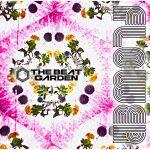 [Single] THE BEAT GARDEN – FLOWER [MP3 / RAR]