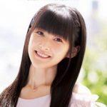 [Single] 嗣永桃子 アイドル15周年記念アルバム ♡ありがとう おとももち♡ (2017.06.28/MP3/RAR)