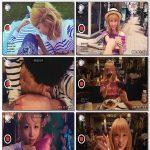 [MUSIC VIDEO] Dream Ami – 君のとなり (2017.07.12/MP4/RAR)
